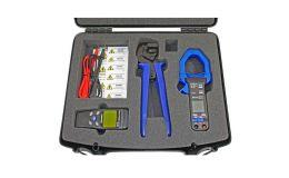 Solar Engineers PV30 Tool Kit