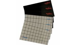Pestwest Chameleon Replacement Sticky Boards 6 Pack