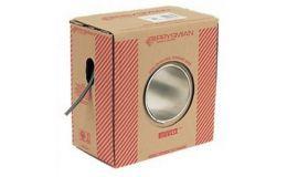 6242Y 2.5mm Prysmian Pirelli Boxed Twin & Earth Cable (100m rolls)