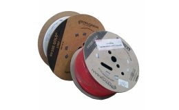 Prysmian FP200 Gold 3C+E 1.5mm Red Fire Resistant Cable