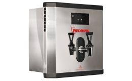 Redring Sensaboil SB3S 3L Stainless Steel Water Boiler