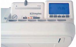 Dimplex RXPW1 1 Zone Pilot Wire Programmer