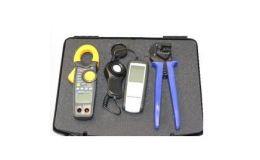 Metrel HandyMAN Solar Kit 1 PV Tool Kit