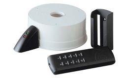 Vortice Telenordik T5 Remote Control