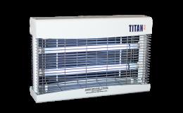 Pestwest Titan 300 White Fly Killer For Ceiling or Walls