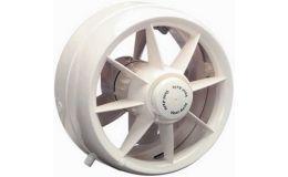 Vent Axia Standard Window Fans S6WW S7WW S9WW S12WW