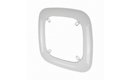 Vent Axia Decoration Frame 259x191x10mm for Response