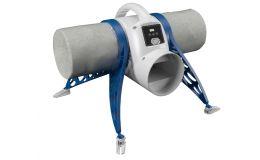Vent Axia Lo-Carbon PoziDry Pro