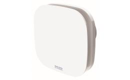 Vent Axia Response 7 Pro CV Fan Humidity Timer