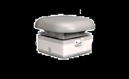 Vent Axia T Series TX6RF Roof Fan 220 240V