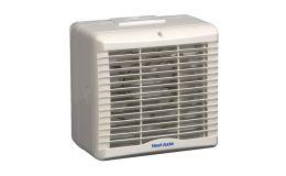 Vent Axia VA150A Automatic Window Kitchen Utility Fan
