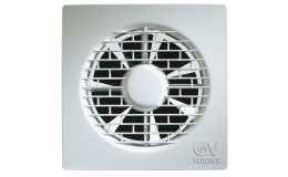 Vortice MF150/6T Filo Timer Axial Extract Fan