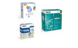 Wiska  MP-Gel Multipurpose Gel For Electrical Insulations