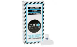 Zano Controls ZSMARTLED Modules Only Master and Slave