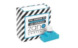 Zano Controls LED Modules Only