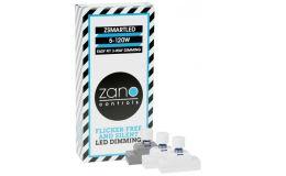 Zano Controls ZSMART LED Multi-way Dimming Grid Modules