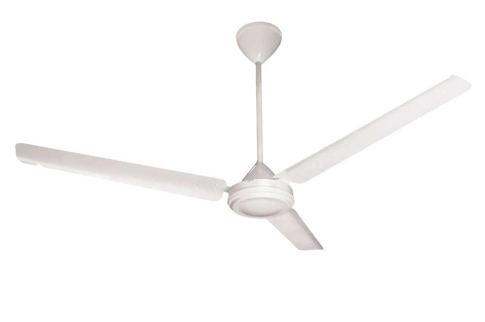 Fastvent Ceiling Sweep Fan
